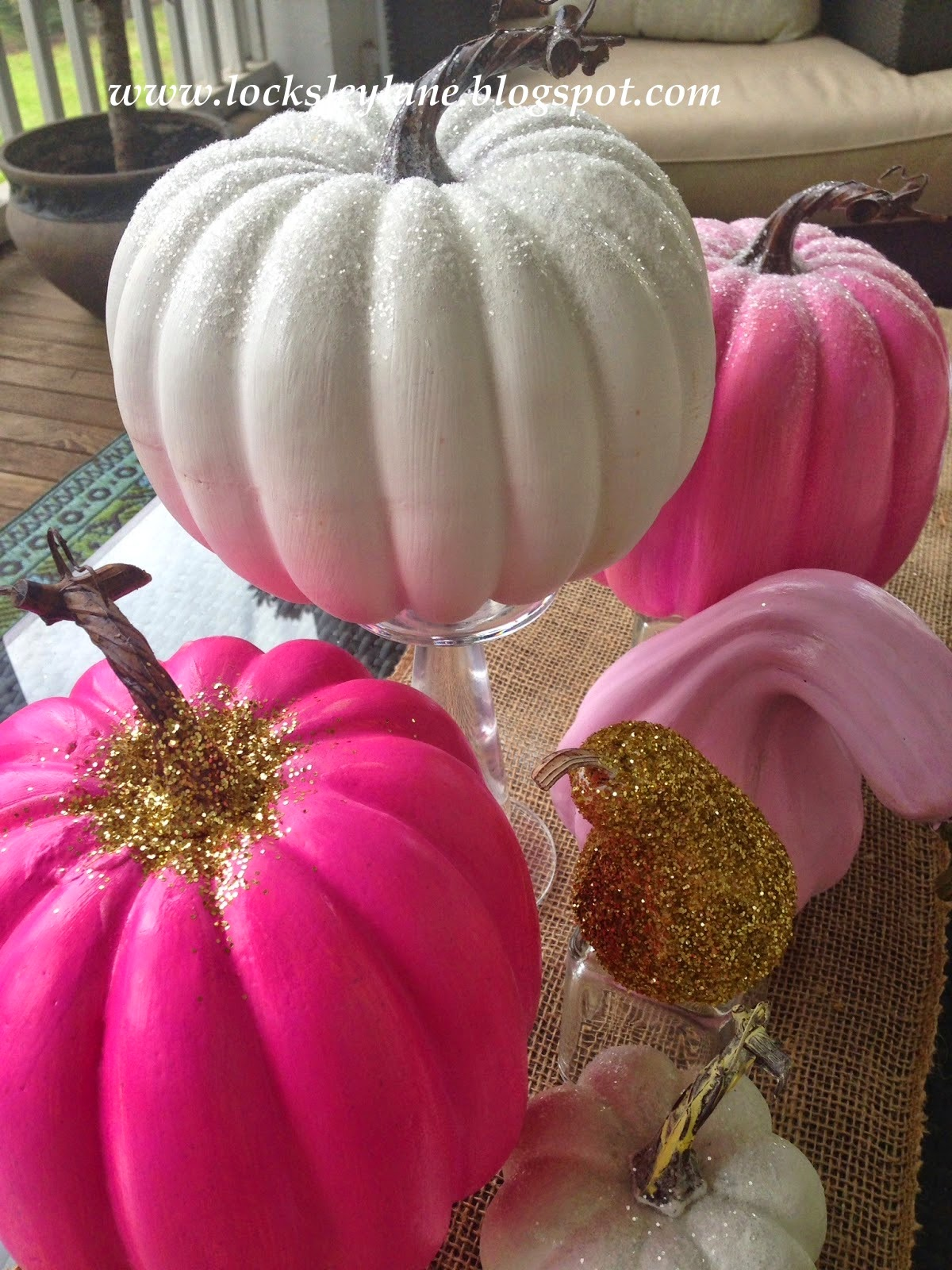 Play Around With Colorix Them Up Who Wants Orange Pumpkins When You Can Have Pink