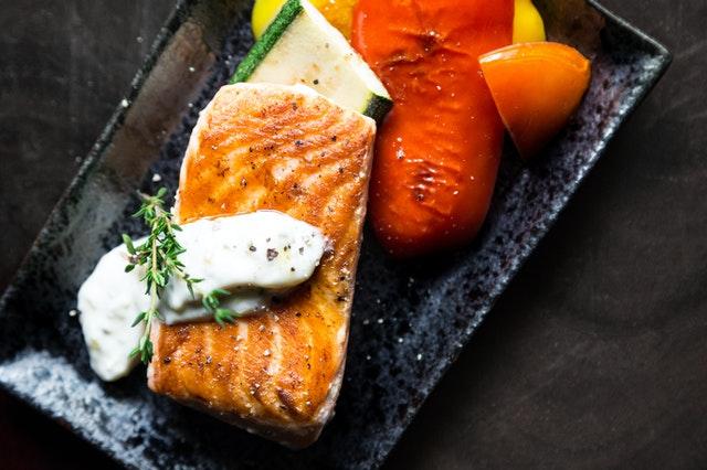 Tips Mengolah Ikan Agar Nutrisinya Tidak Terbuang