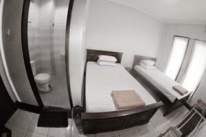 Hotel Warta Dua Denpasar Bali