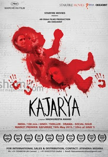 Kajarya 2013 Download 720p WEBRip