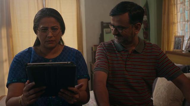 Bhaag Beanie Bhaag Season 1 Hindi 720p HDRip
