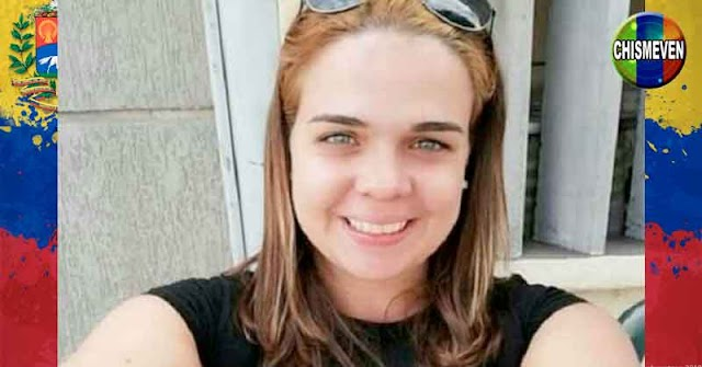 Esta joven falleció en Machiques porque no había una miserable ambulancia para trasladarla