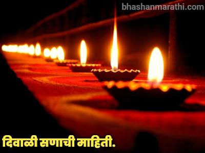 Diwali marathi Diwali in Marathi essay