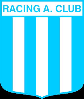 RACING ATHLETIC CLUB (GRAL. LAMADRID)