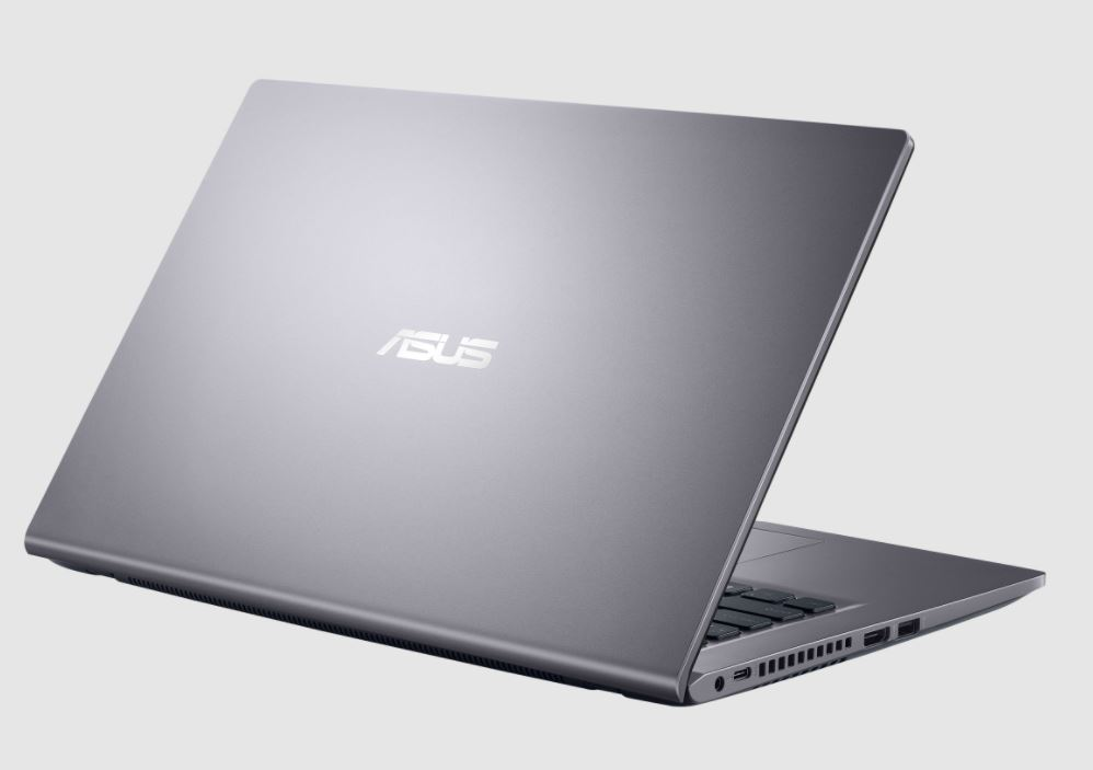 Harga dan Spesifikasi Asus Vivobook M415DA VIPS315021 Bertenaga AMD Athlon Gold 3150U