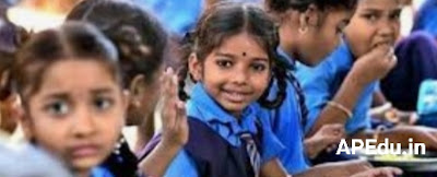 Students in schools and colleges from 9th to 12th class  Center released by SOP ....  These rules are mandatory.