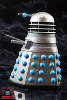 History of the Daleks Set #1 06
