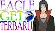 EagleGet 2.1.6.50 Gratis Terbaru