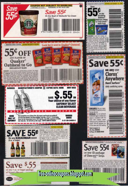 Oct 01,  · Print Grocery Coupons Now Just a reminder, every beginning of the month coupon providers reset their print quantities for their grocery coupons.. This week is a great time to print your grocery coupons for December/5(25).