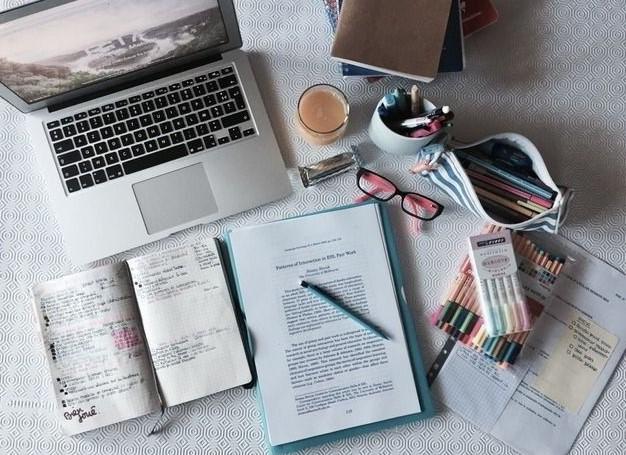 Cara Efektif Belajar TOEFL Dengan Sumber Daya Yang Ada