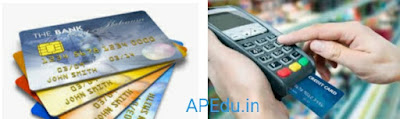 Tax payments with credit card