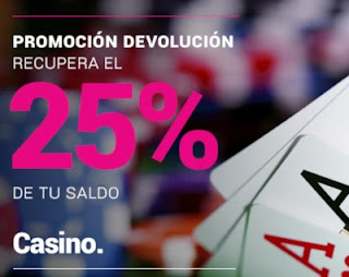 goldenpark casino devolucion hasta 6-12-2020