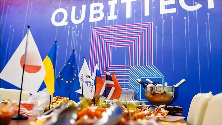 QubitTech открывает новый офис