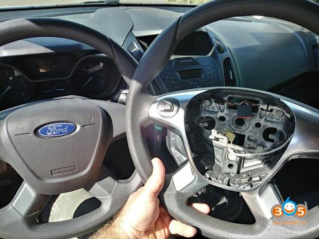 ford-focus-cruise-control-1
