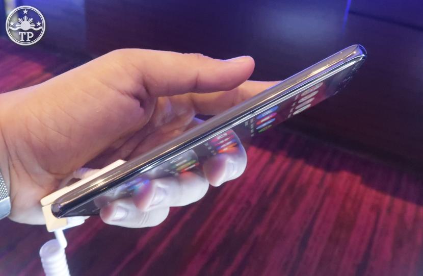 Samsung Galaxy S20 Philippines, Samsung Galaxy S20