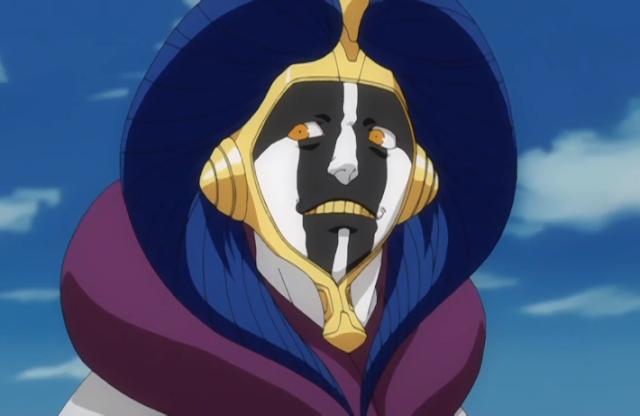 16 Kata-Kata Mutiara Anime Yang Menginspirasi