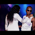 New Video : TID X LULUDIVA – BAMBA   Download Mp4