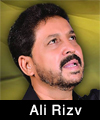 http://www.humaliwalayazadar.com/2014/11/ali-rizvi-nohay-2015.html