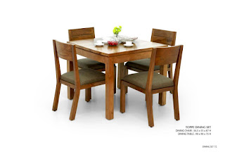 Dining table wooden furniture, wooden furniture manufacture, wholesale wooden furniture, teak wood furniture, indoor mahogany furniture, Suar wood furniture