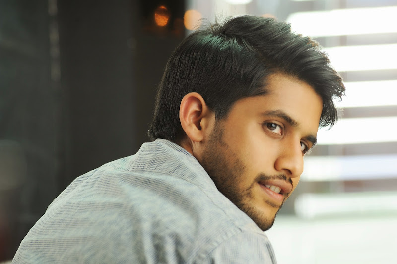 [Image: naga_chaitanya_dochay_movie_new_stills%2B(8).jpg]