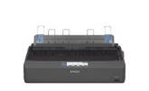 Epson LX-1350 Driver Downloads