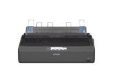 Epson LX-1350 Driver Downloads | Mono Dot Matrix Printer Drivers