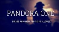 Pandora-One-APK-Latest-Version