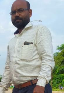 Devanand Devgade