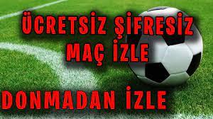 Trabzonspor Galatasaray,Fenerbahçe Sivasspor Maçı canlı izle