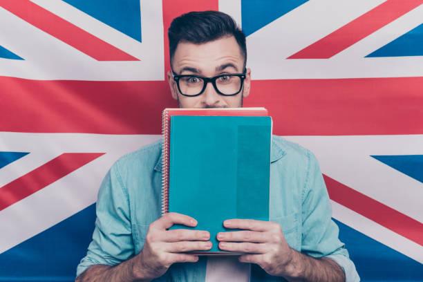Bristol University Think Big Scholarships