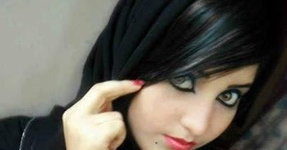 ارقام بنات سعوديات موقع تعارف سعوديات بنات سعوديات للزواج