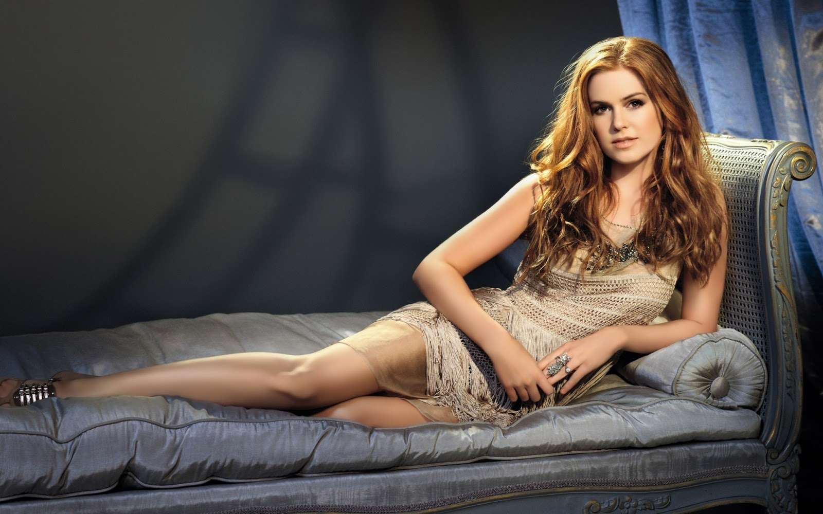 ICloud Isla Fisher nudes (98 photo), Pussy, Fappening, Boobs, butt 2020