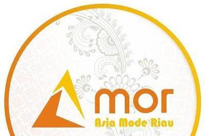 Lowongan Asia Mode Riau Konveksi Pekanbaru April 2019