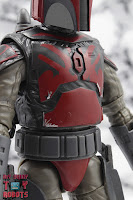 Star Wars Black Series Mandalorian Super Commando 07