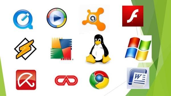 تحميل برامج كمبيوتر 2017