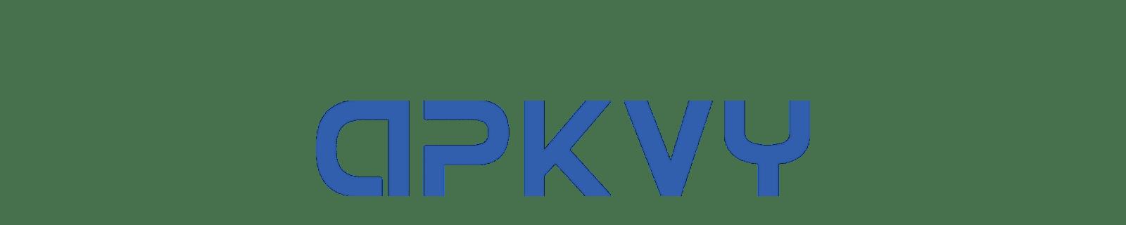 أبك ڤاي | تحميل جديد العاب و تطبيقات 2022 الاندرويد
