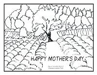 https://www.pelindabalavender.com/v/vspfiles/assets/images/Lavender-Pear-Tree-Coloring-Page.pdf