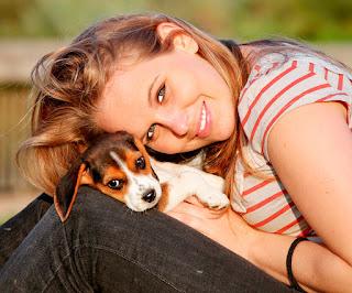 hayvan sevgisi kompozisyon ile ilgili aramalar hayvanlar ile ilgili kompozisyon eodev  hayvan sevgisi ile ilgili kompozisyon eodev  hayvan sevgisi ile ilgili sözler  hayvan sevgisi ile ilgili sohbet yazısı  insan ruhunun bir parçası hayvan sevgisini tadana kadar uyanmaz kompozisyon  hayvan sevgisi kompozisyon sonuç  hayvan sevgisi ile ilgili atasözleri  hayvan sevgisi ile ilgili sloganlar