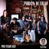 Parokya ni Edgar release their new album, Pogi Years Old