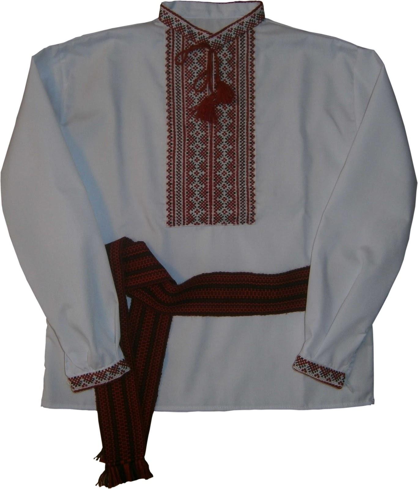 Вишиванка - Інтернет-магазин вишиванок  Вишиванка дитяча 6638884126dab