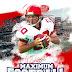 Doug Flutie's Maximum Football 2020 (PC)