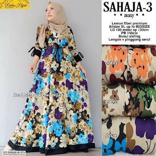 produk redea hijab