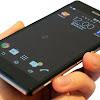 Cara Atasi Layar Hp Android Tidak Dapat Mati Dan Terkunci Otomatis (Xiaomi, Lenovo, Samsung, Oppo, Vivo)