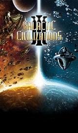 Galactic Civilizations III - Galactic Civilizations III Retribution Update.v3.6-CODEX