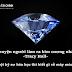 Câu chuyện người tạo ra kim cương nhân tạo -Tracy Hall.