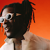 Burna Boy to donate earnings from S'Africa concert to victims of xenophobia