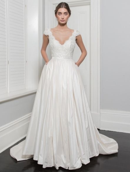 a line wedding dress melbourne how and from where you can get stunning bridal dresses
