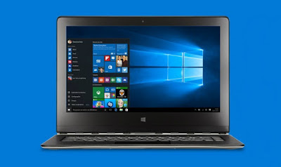 Como Fazer Pesquisa por Imagem no Windows 10 - Mister Blogando