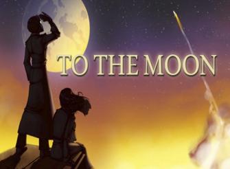 To The Moon [Full] [Español] [MEGA]
