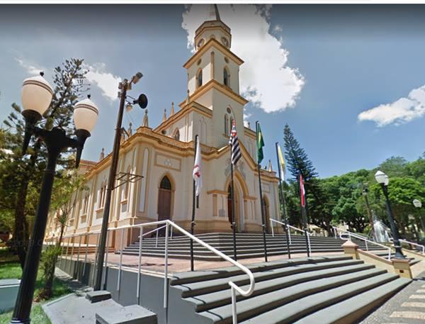 Igrejas e templos são autorizados a reabrir em Pirassununga, mas com restrições
